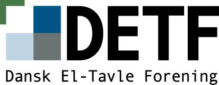 Dansk El-Tavle Forening